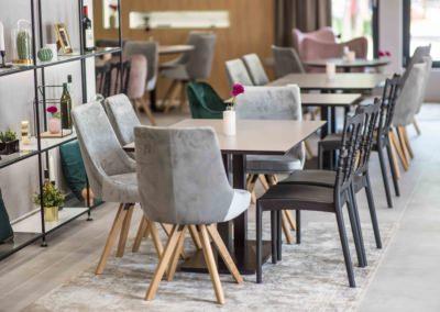 Restoran Borovi - 13